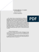 ContrastesE02-04.pdf