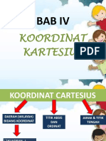 ppt Koordinat Kartesius.pptx