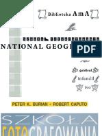 Peter K. Burian - Szkoła fotografowania National Geographic(1).pdf