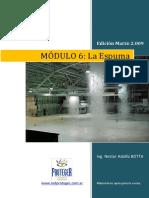 Modulo06 La Espuma Marzo2009