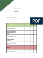 Encuesta Excel.xlsx