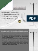 Herramientas de Perforacion de Pozos.pptx