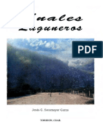 Anales-laguneros Jesus Sotomayor Garza