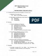 2017 SYLLABUS Criminal Law.pdf