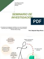 Clase1 Investigacion Biologia