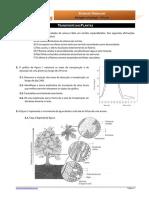 18-BioGeo10-transporte_plantas.pdf