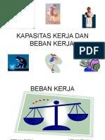 beban_kerja.ppt