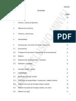 NCh0353-2000.pdf