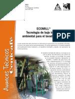 Eco Mill