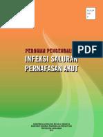 01_Pedoman ISPA.pdf