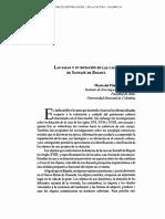 Las salas y su dotac en casas de Bogotá-completo-IMPRIMIR.pdf