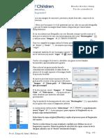 prácticas con gimp 13.pdf