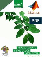 262797098-Desoxigenacion-en-Rios-con-Matlab (3).pdf