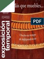 Muebles-Diseño en tiempo de independencia  IMPRIMIR.pdf