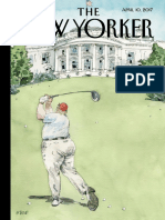 The New Yorker - 10 April 2017.pdf