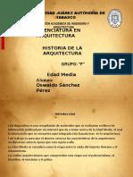Edad Media - copia.pptx