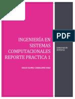 Reporte Practica1 Unidad 4.pdf