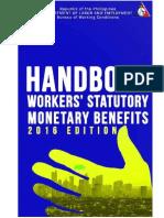 320137631-May-2016-Handbook-of-Statutory-Monetary-Benefits.pdf
