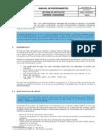 ALY.sgp.PG.48 - Control Financiero