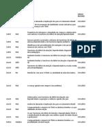 Catálogo 2011-2016