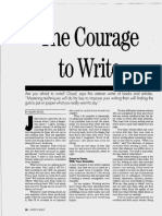 Writers-Digest-The-Courage-to-Write.pdf