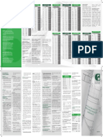 honorarios-profesionales.pdf