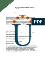 IMPLEMENTACION MICRO ORGANISMO EFICIENTES EM.docx