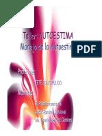 trabaj_autoestima.pdf