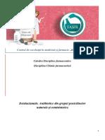 Antibiotice betalactamide.docx