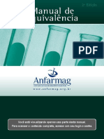 Manual de Equivalencia Anfarmag 2ª Ed 2006.pdf