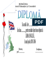 Diploma Engl