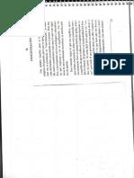 Guardini 08.pdf