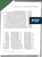 Guardini 03.pdf