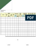 1454816153.Formato - Planilla Impositiva (1)