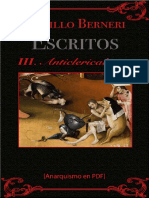 Berneri, Camillo - Escritos III (Anticlericalismo) [Anarquismo en PDF].pdf