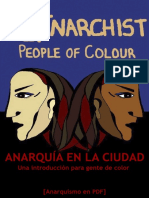 APOC - Anarquía en la ciudad [Anarquismo en PDF].pdf