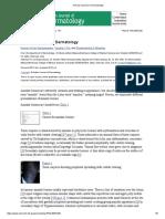 Annular Lesions in Dermatology.pdf