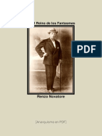 Novatore, Renzo - En el reino de los fantasmas [Anarquismo en PDF].pdf