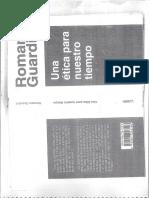 Guardini 01.pdf