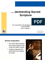 TX004682-3-PowerPoint-Chapter 4-Understanding Sacred Scripture