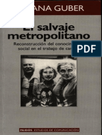 GUBER El Salvaje Metropolitano-split-merge