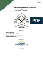 IGAC - Proyecto de Explotación Chaparra - Resumen Ejecutivo.pdf