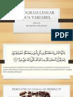 Khairunnisa N._SMA Madina Citra Insani_Matematika_PROGRAM LINEAR DUA VARIABEL.pptx