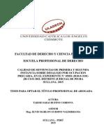 OCUPACION_PRECARIA_RUFINO_CORDOVA_TARSIS_SARAI.pdf