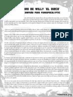 CampañaWillyBizco.pdf