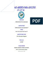Tema Vii Sistemas y Procesos de Control