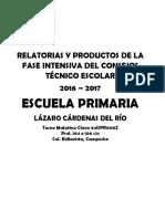 3 Productos de la fase intensiva 2016 150816 bien.docx