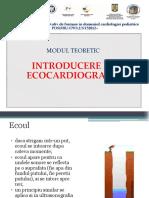 3-Introducere-in-ecocardiografie 08.08.2017.pdf