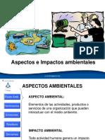 5-aspectos-e-impactos-1232215819534715-1