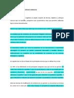 (908) TÉCNICAS DE MODIFICACIÓN DE CONDUCTA